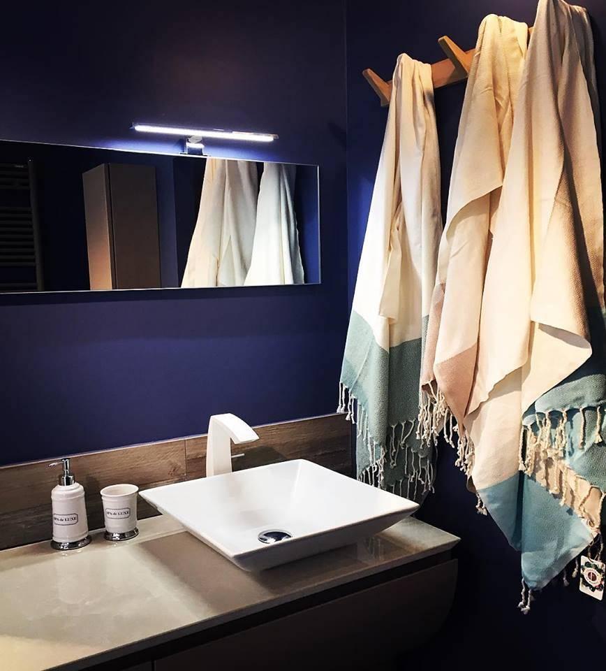 les foutas comptoir du bambou chez carr d eau carr d 39 eau. Black Bedroom Furniture Sets. Home Design Ideas