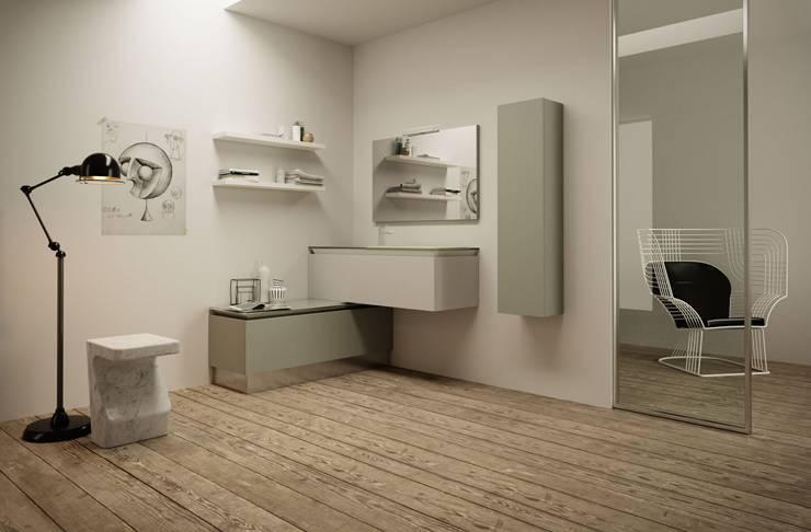Salle de bain nature zen carr d 39 eau for Idee salle de bain zen et nature