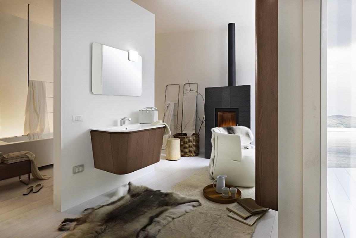 Salle de bain nature zen carr d 39 eau for Salle de bain zen et nature