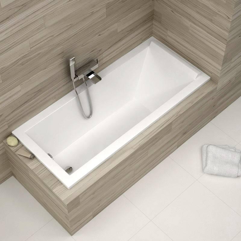 Salle de bain nature zen carr d 39 eau - Salle d eau zen ...